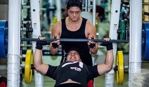 史上最全胸肌训练计划  锻炼胸大肌最有效的方法