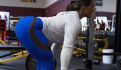怎么增肌减脂肪最有效