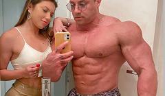 健身到底有没有必要吃蛋白增肌粉