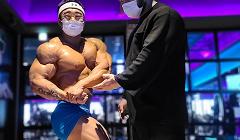 高手进阶如何感知肌肉收缩发力