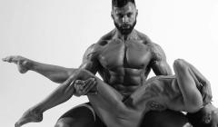 练出六块腹肌不可回避六大问题