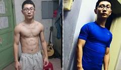 瘦人3个月增肥10斤偏方解密